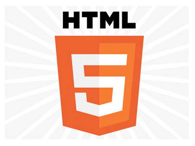 html5_v1_500_400.png