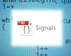 as3-signals_500_400_v1