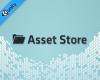 asset_store_unity_500_400_v1
