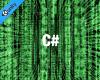 csharp_unity_500_400_v1