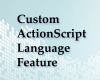 custom_as3_language_feature_500_400_v1