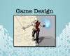 game_design_500_400_v1