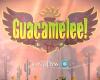 guacamelee_500_400_v1