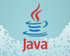 java_500_400_v1