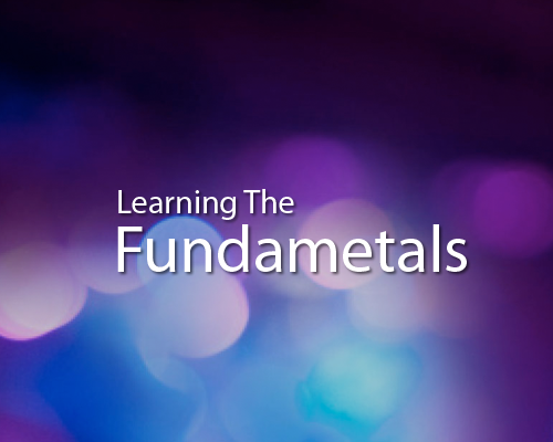 learning_the_fundamentals_500_400_v1