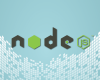 node.js_500_400_v1