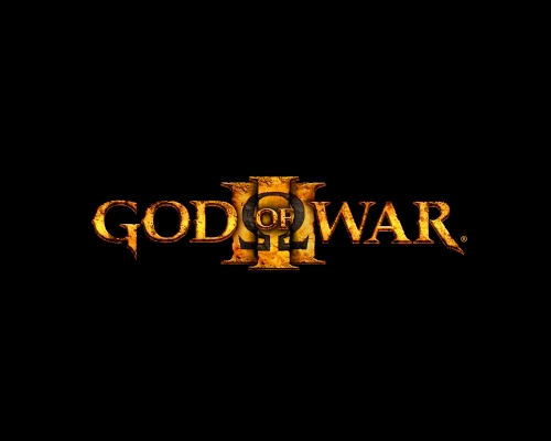 trailer_god_of_war_3_500_400_v1