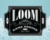 loom_v1_500_400