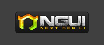 logosNGUI_v1