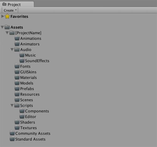 unity_project_folders_v1
