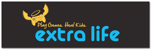 videogames_charities_extralife_v1
