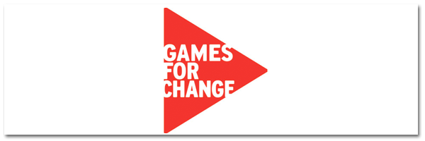 videogames_charities_gamesforchange_v1