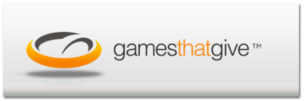 videogames_charities_gamesthatgive_v1