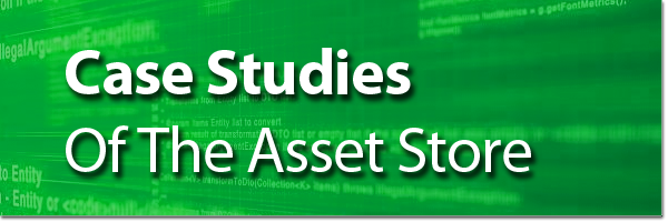 asset_store_banner_case_studies_rmc_in_post_banner_v1