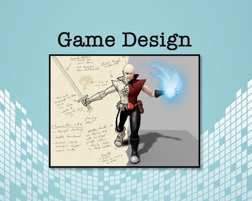 Game Design Document Templates | Flash / HTML5 / Unity3D Game And ...