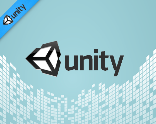 how to find your axes in unity